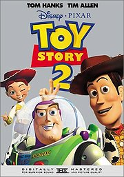 toy-story2